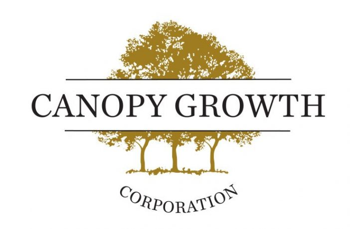 Canopy-Growth-Corporation
