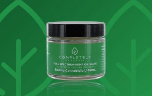 completely_naturoil_500mg_CBD_cream