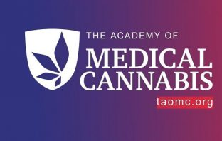 The-academy-of-medical-cannabis-launches-new-evidence-portal