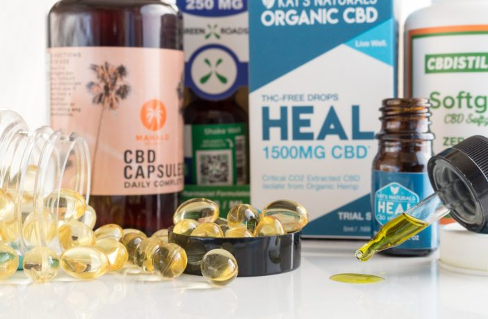 cbd-regulations