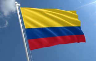 colombia-flag-std