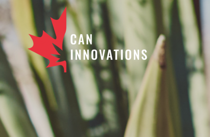 can innovations