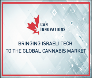 Caninnovations banner