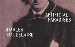 The Artificial Paradises (1860)