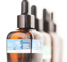 How to Successfully Introduce and Market a CBD Product
