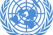 United Nations Commission on Narcotic Drugs