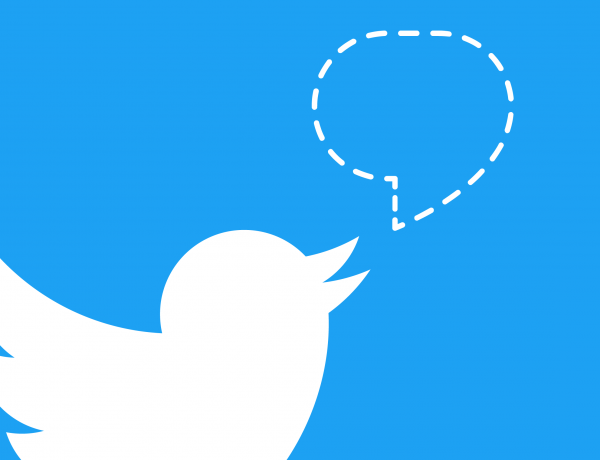 New Twitter policy triggers health warnings when users search for marijuana