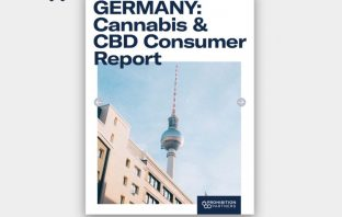 Germany report