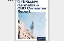 Germany Consumer report