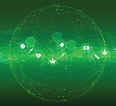 New Cannabis Data Highlights the Industry's Great Year and Bright Future