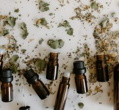 How to Choose Perfect Pure CBD Oil in 2021