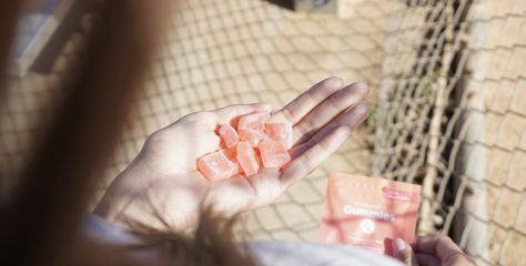 Why You Should Have CBD Gummies in Your Must-Have Kits?